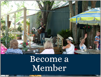 Join the Apalachicola Bay Chamber of Commerce