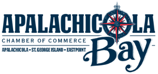 Apalachicola Bay Chamber of Commerce & Visitor Center