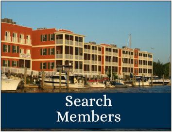 Business Listings for Apalachicola and St. George Island Florida