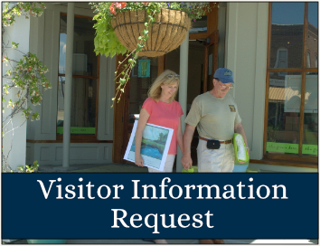Apalachicola & St. George Island Visitor Information Request