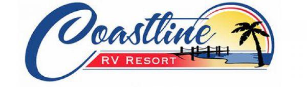 Coastline RV Resort & Campground