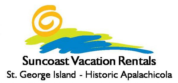 Suncoast Vacation Rentals