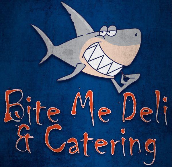 Bite Me Deli & Catering