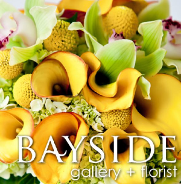 Bayside Weddings & Events