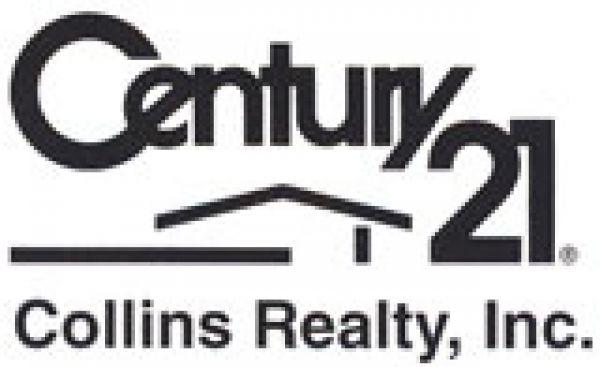 CENTURY 21 Collins Realty, Inc