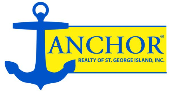 Anchor Realty of St. George Island, Inc.