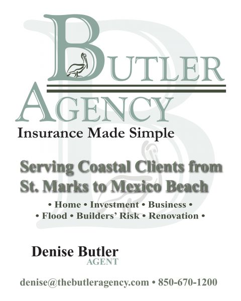 Butler Agency LLC