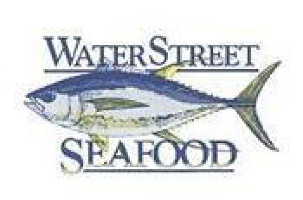 Water Street Seafood