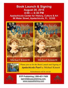 Book Launch - PDF0001