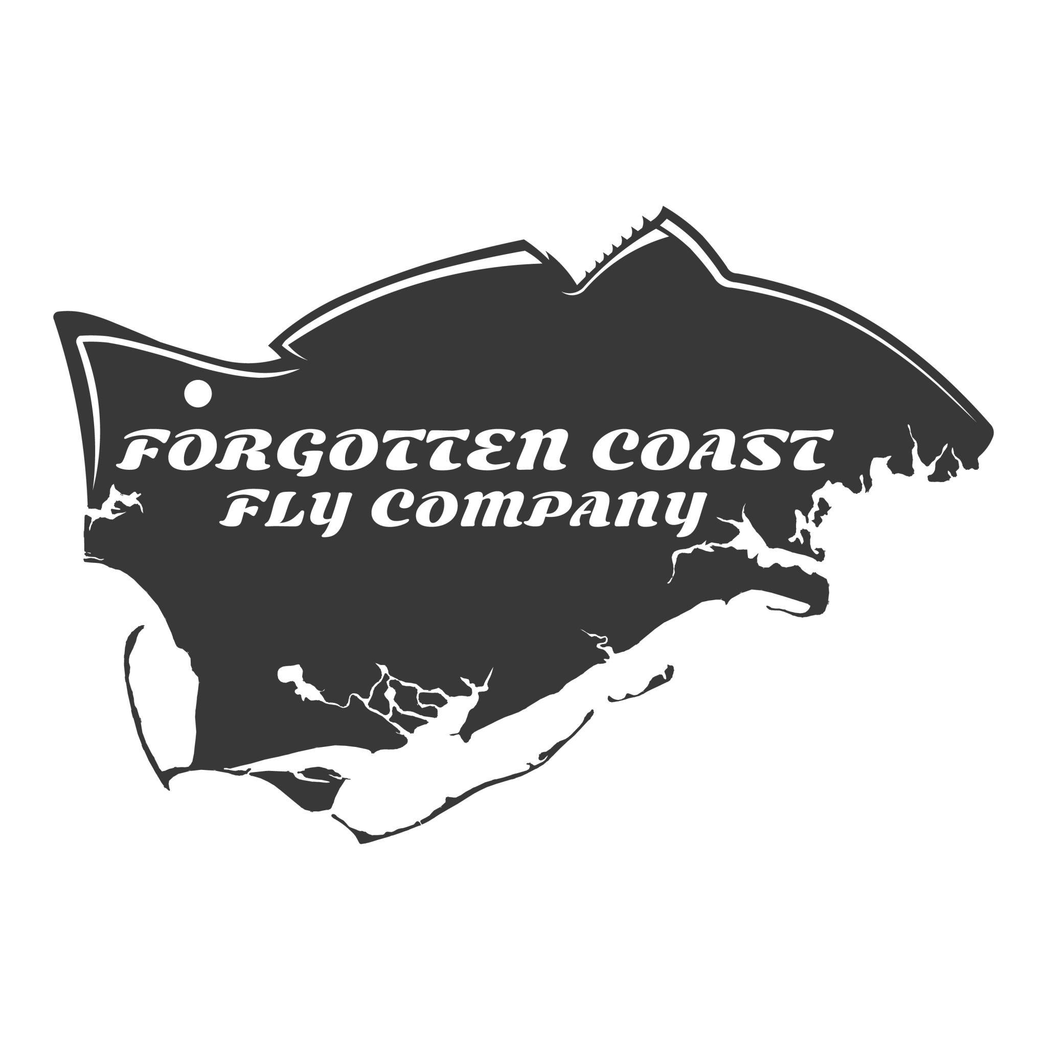 Forgotten Coast Fly Company