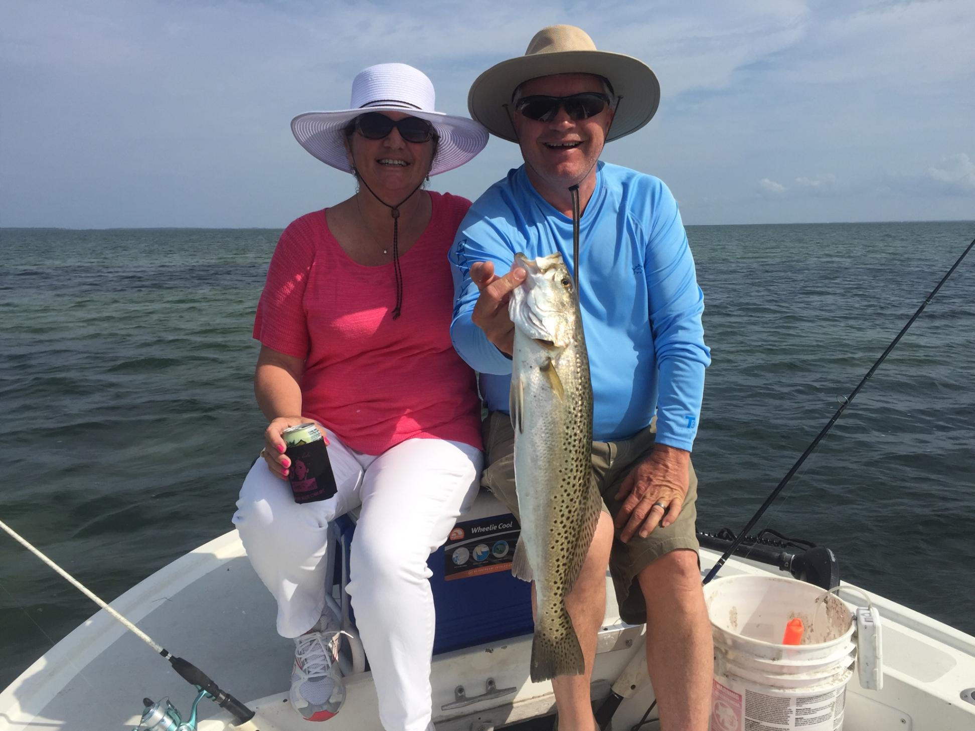 Fishing charters in apalachicola st george island for Fishing charters mexico beach fl
