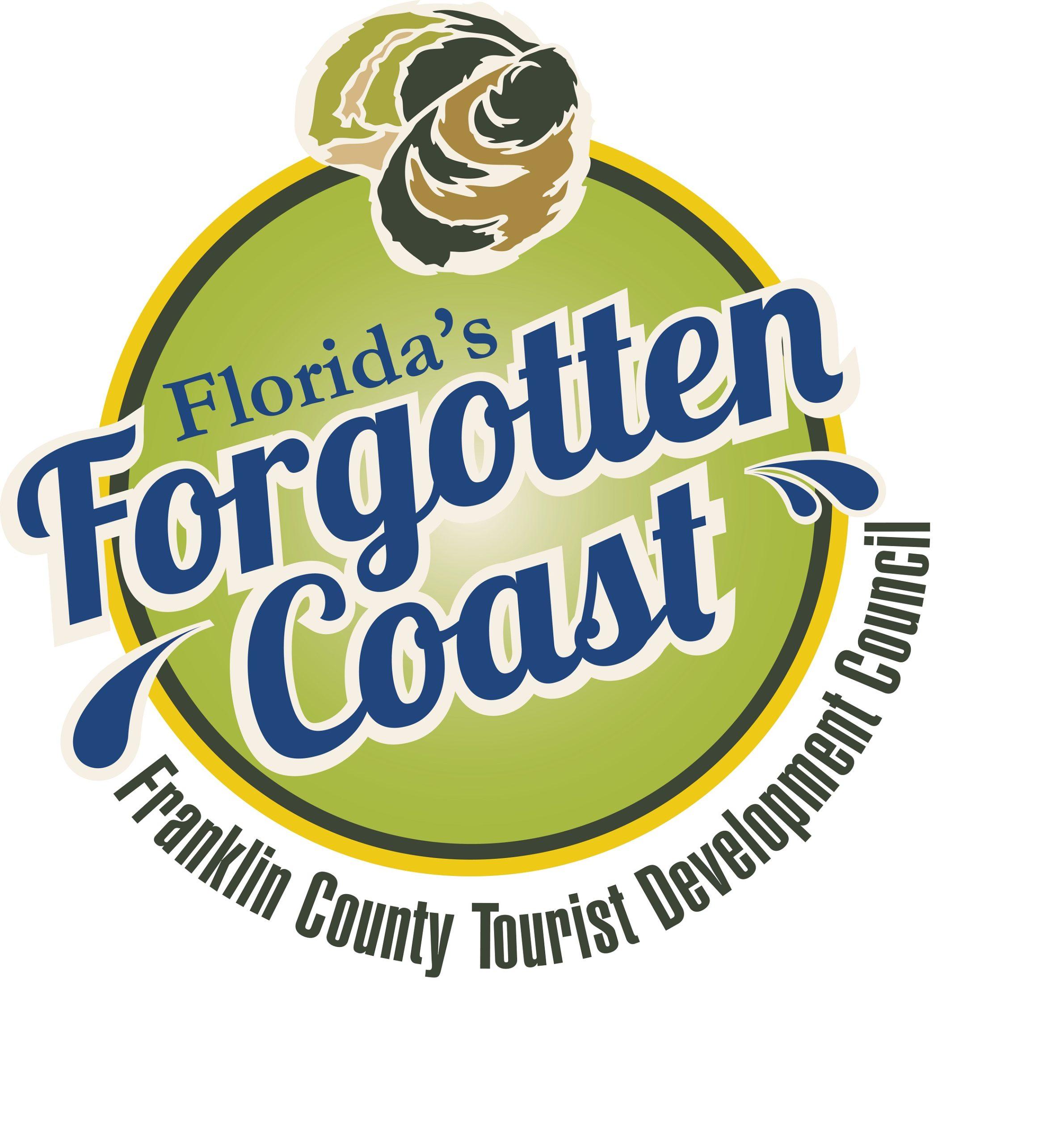Franklin County Tourist Development Council