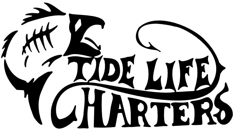 Tide Life Charters