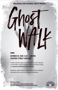 Ghost-Walk final draft 10 29 16 pdf00011