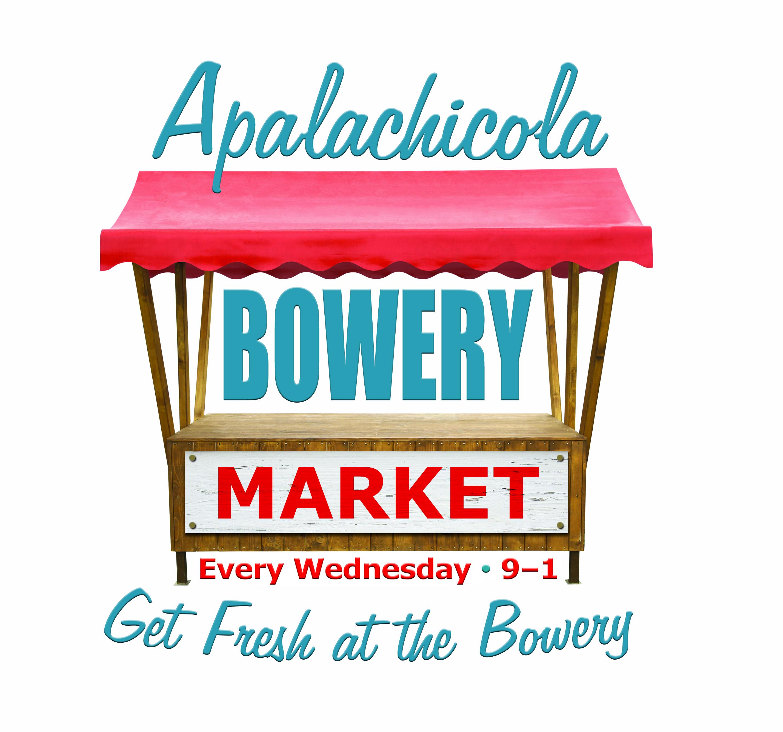 Bowery Market Logo final 9 to 1