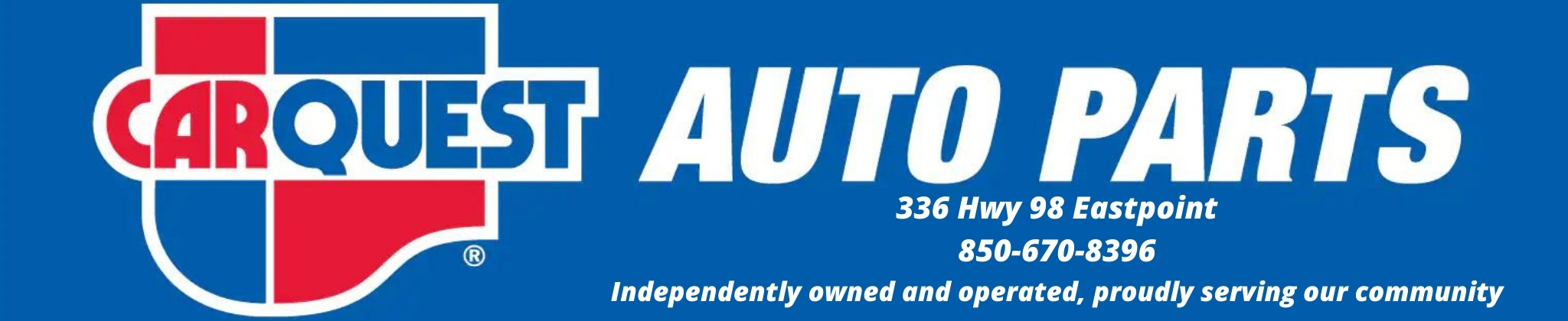 Flynn Auto Parts Eastpoint - CARQUEST