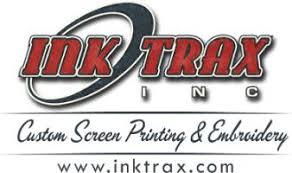 Ink Trax, Inc.
