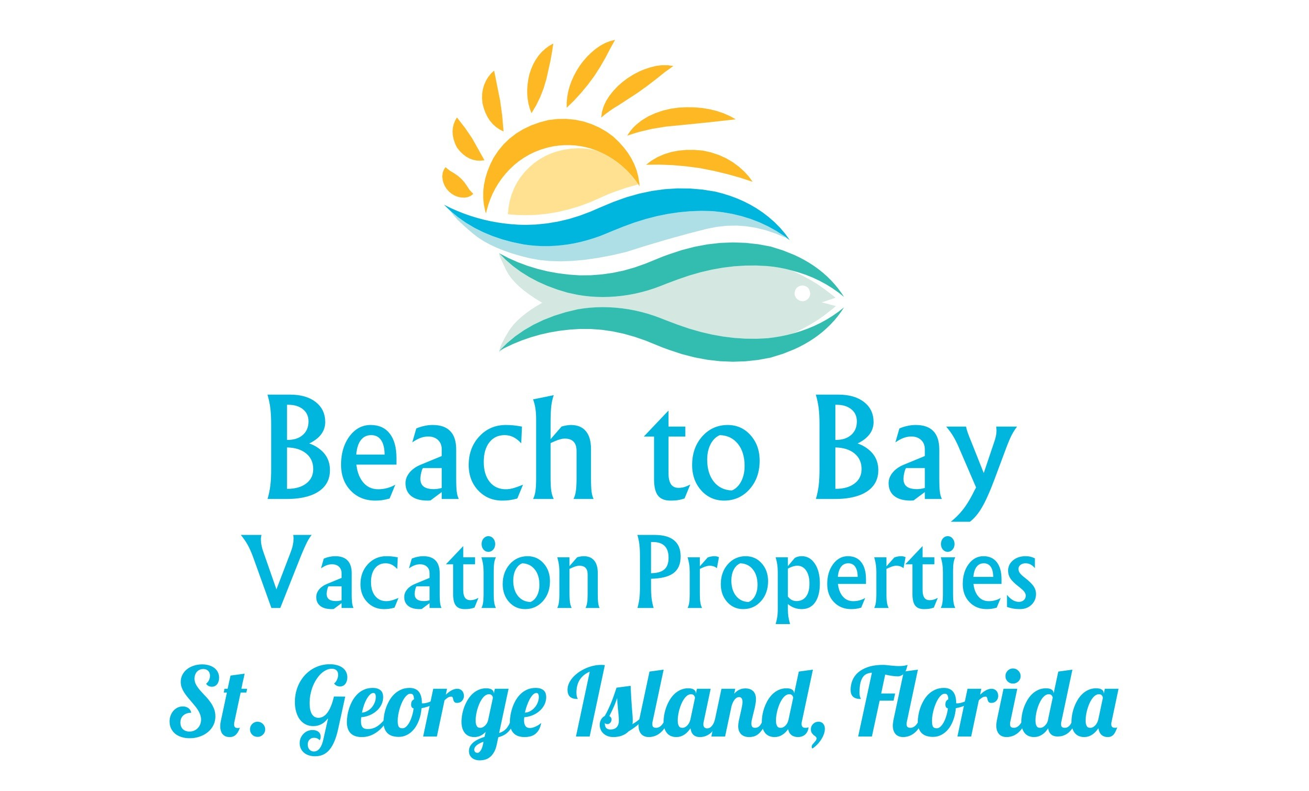 Beach to Bay Vacation Properties