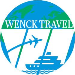 Wenck Travel