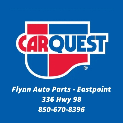 Flynn Auto Parts Eastpoint – CARQUEST