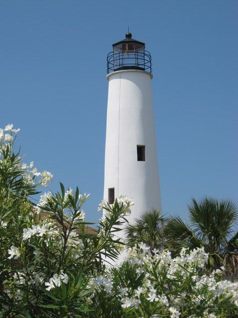 St George Island Florida Places To Stay Ping Explore