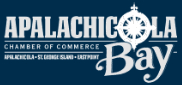 Apalachicola Bay Chamber of Commerce serving Apalachicola, Eastpoint and St. George Island