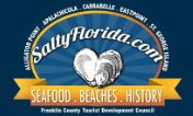 Franklin County Tourist Development Council & Eastpoint Visitor Center