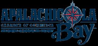 Apalachicola Visitor Center