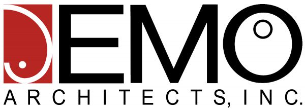 EMO/ARCHITECTS, INC.