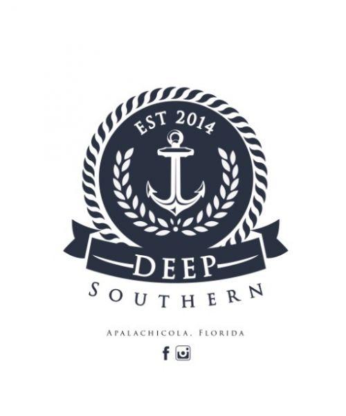 Deep Southern Boutique