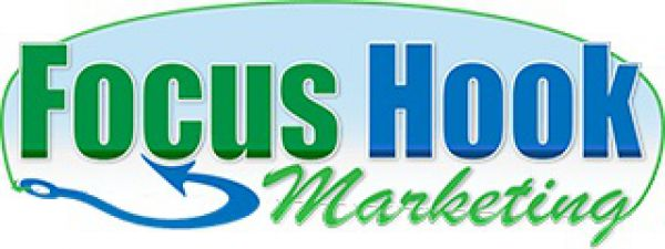 Focus Hook Marketing
