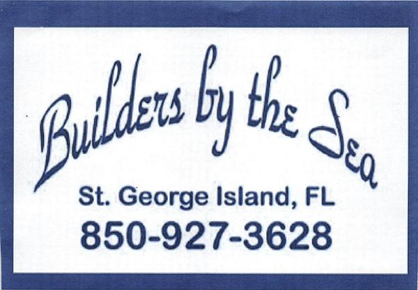 Builders By The Sea Inc.