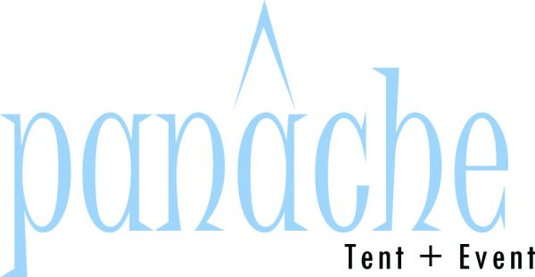 Panache Tent & Event