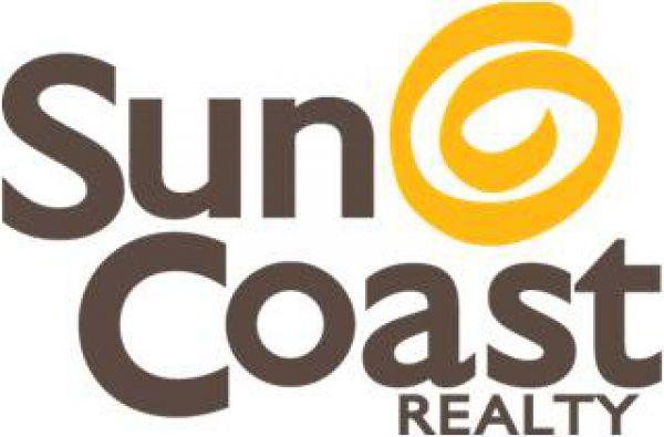 Suncoast Realty