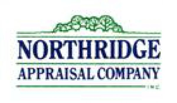 Northridge Appraisal Company