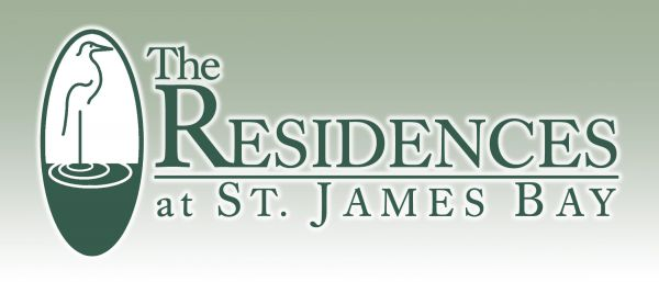 St. James Bay – Condos & Golf Villas