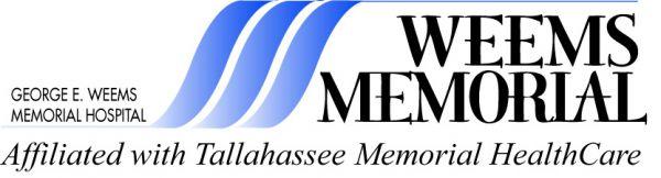 George E. Weems Memorial Hospital