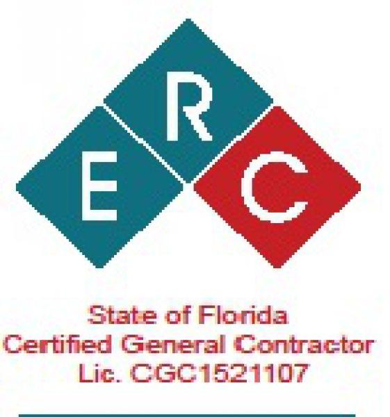 ERC , LLC