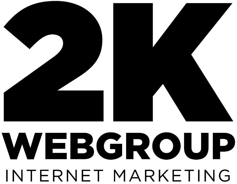 2K Web Group