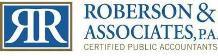 Roberson & Associates, P.A. CPA