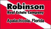 Robinson Real Estate Company