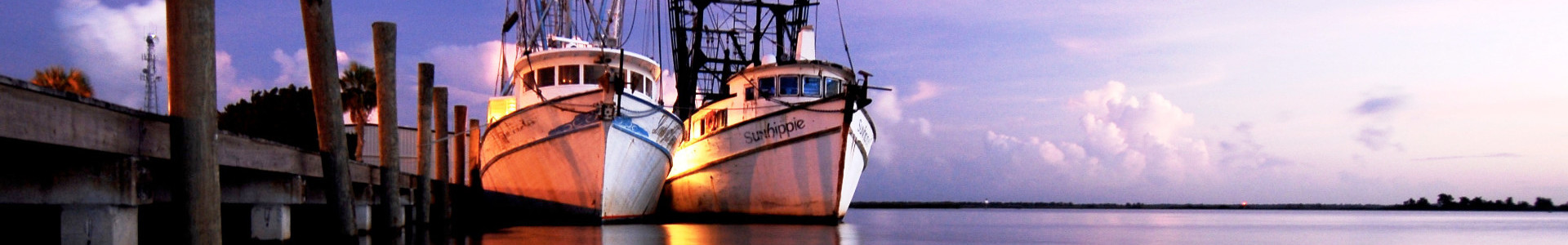 sunset boats apalach internal