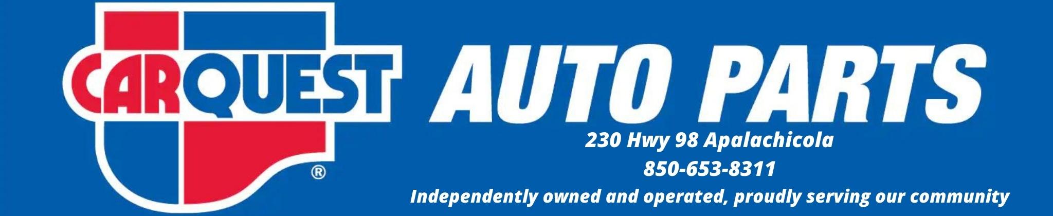 Flynn Auto Parts - Apalachicola CARQUEST