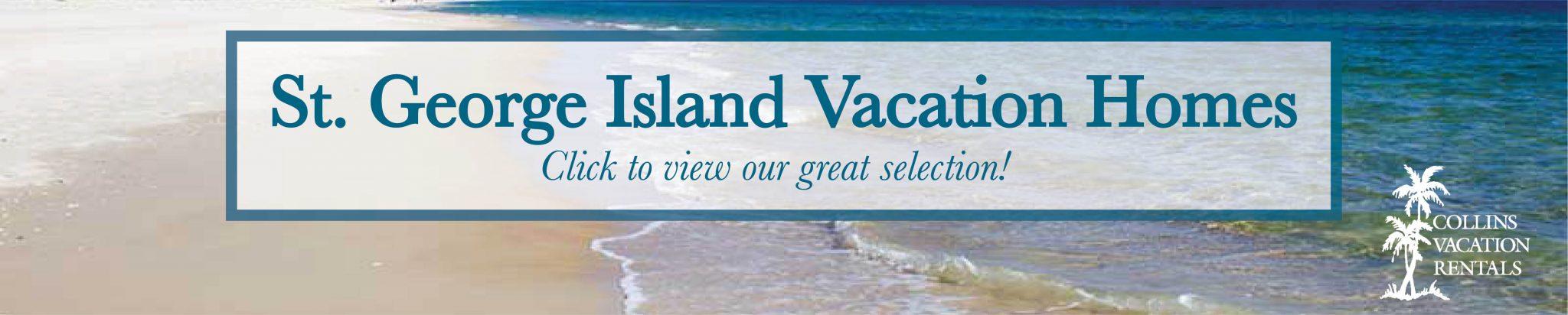 Collins Vacation Rentals, Inc.