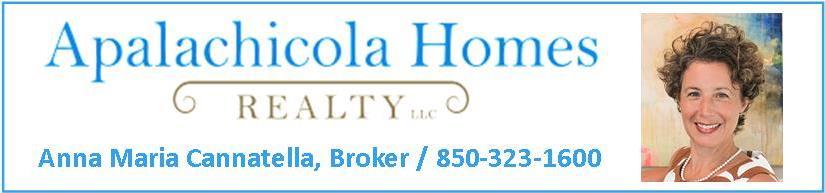 Apalachicola Homes Realty, LLC
