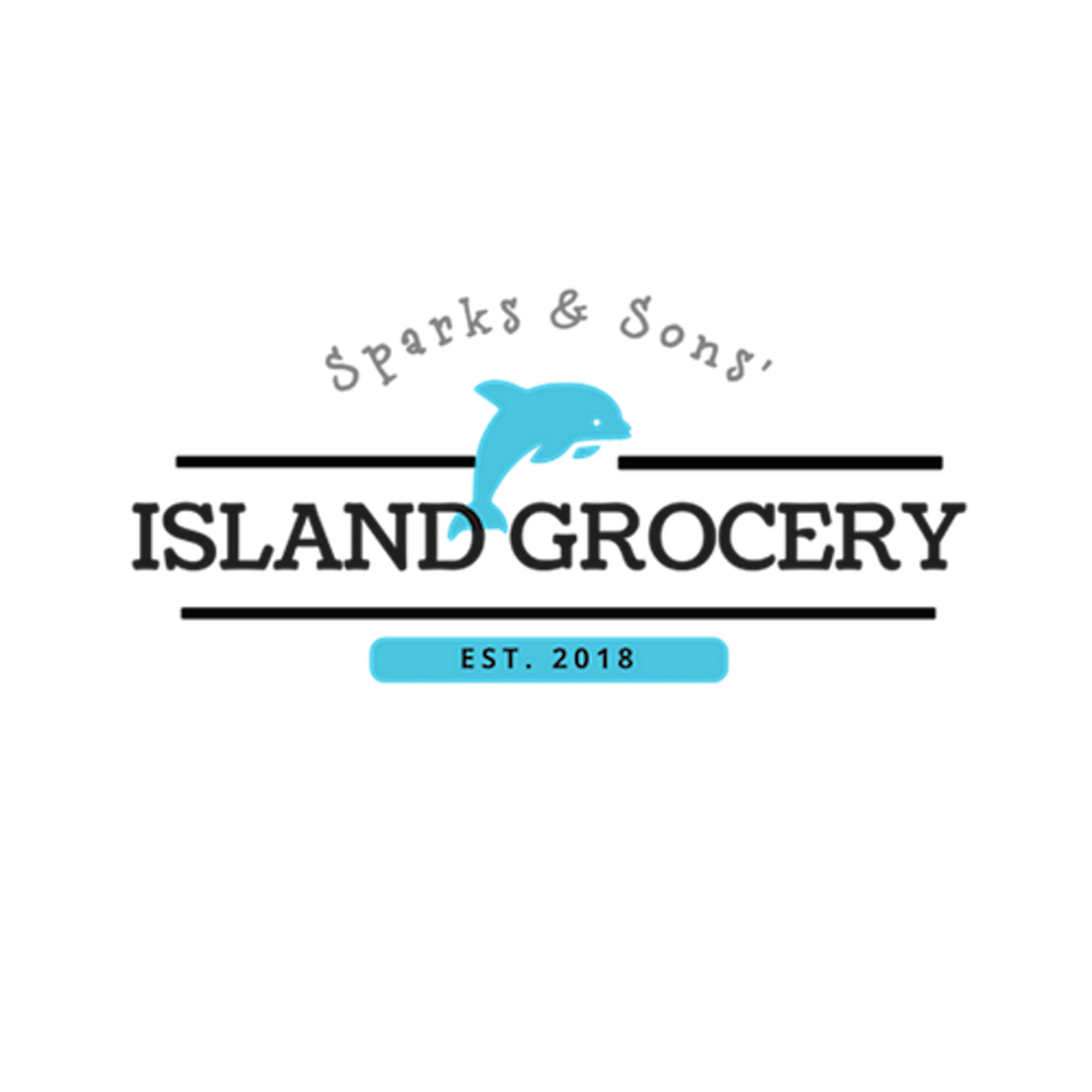Sparks & Sons Island Grocery