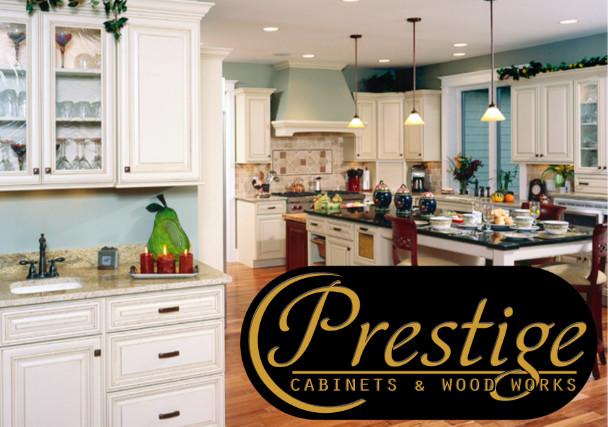 prestige-cabinets-apalachicola