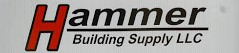 Hammer Building Supply