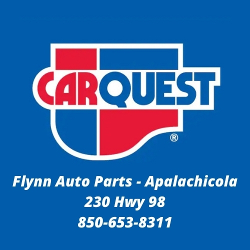 Flynn Auto Parts – Apalachicola CARQUEST